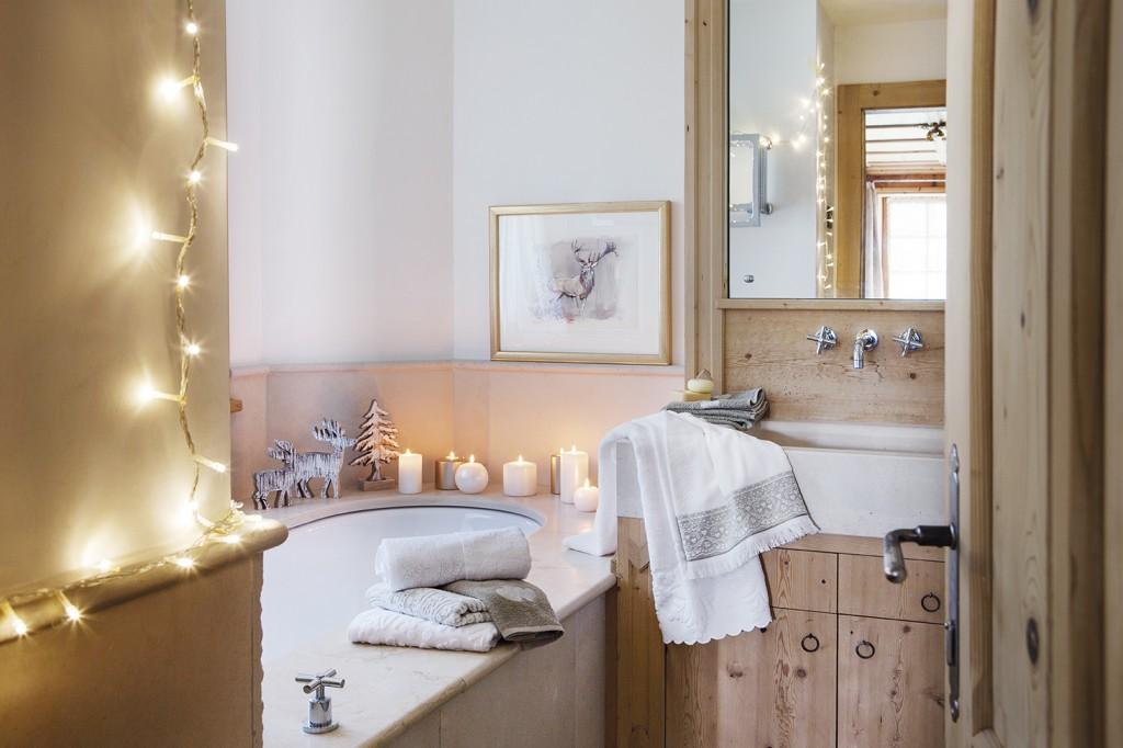 praznično kupatilo - coincasa