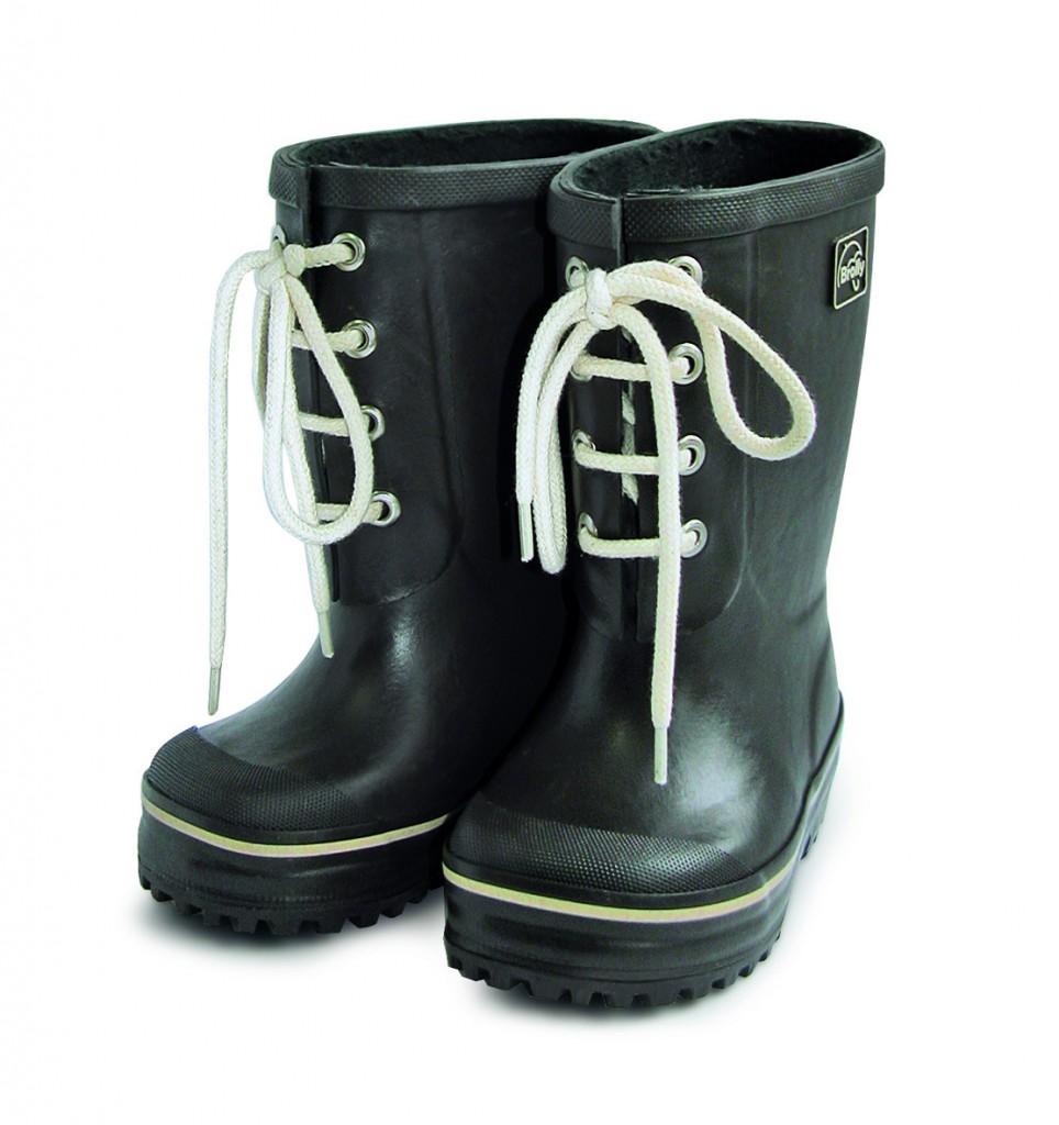 Šljapkanje po barama, stopala u snežiću, uživanje neopsivo i mora lično da se doživi.