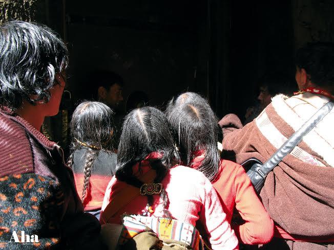 index tibet