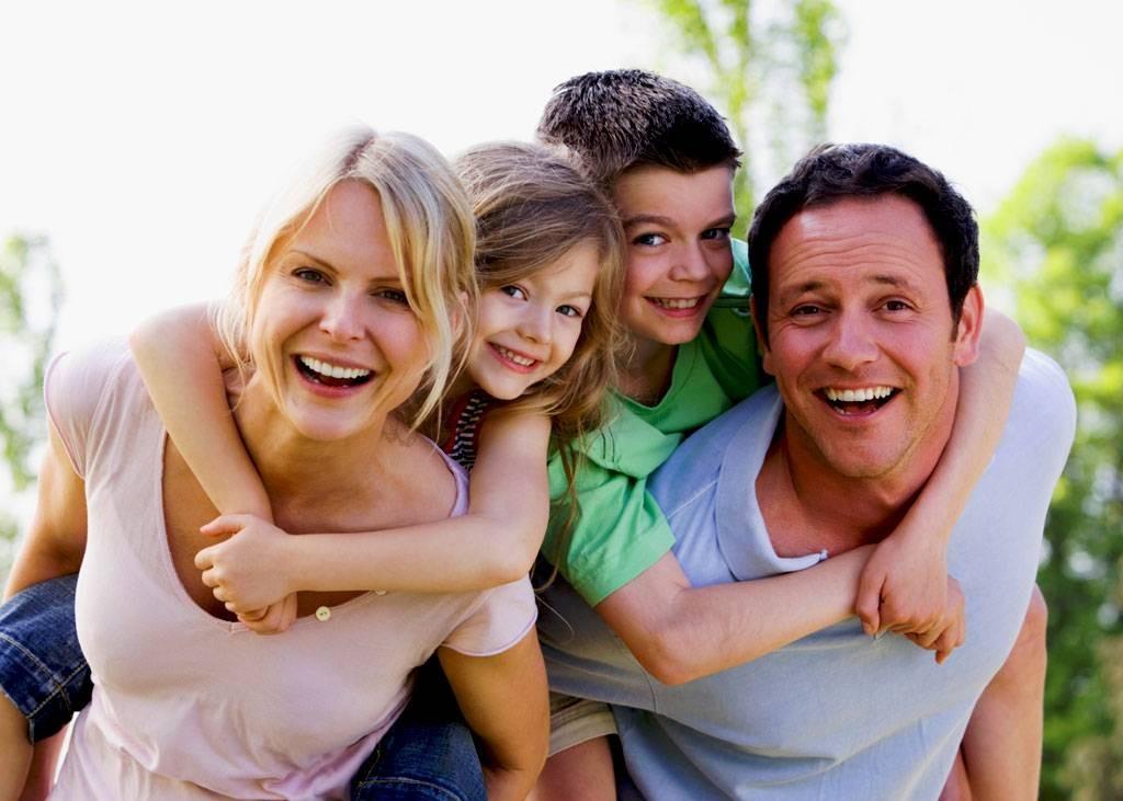 srecna-porodica-zdravstveni-turizam